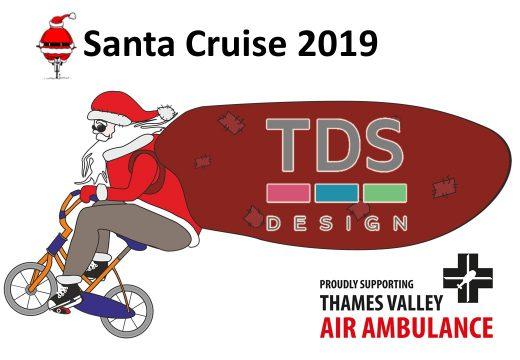 TDS Design
